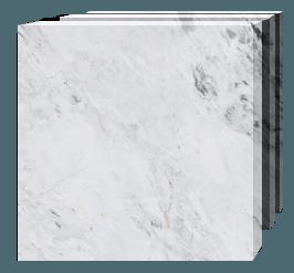 CB Calacatta Marble