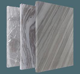CBHITECH Stone_Jupiter Grey