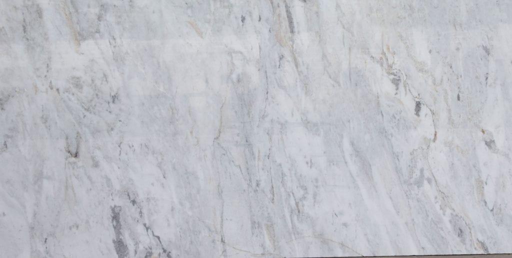 Đá CB Calacatta Marble